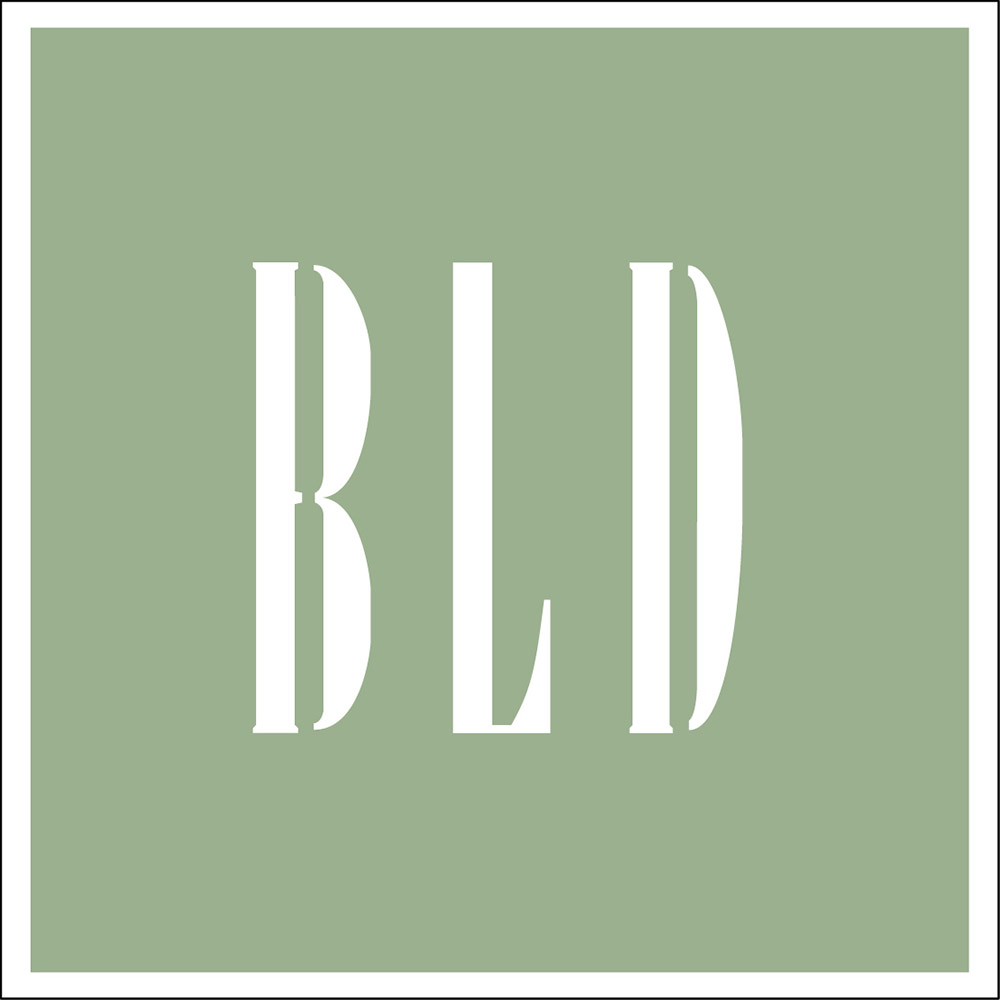 Bilkey LLinas Design